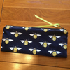 Pencil case  Bumble bee