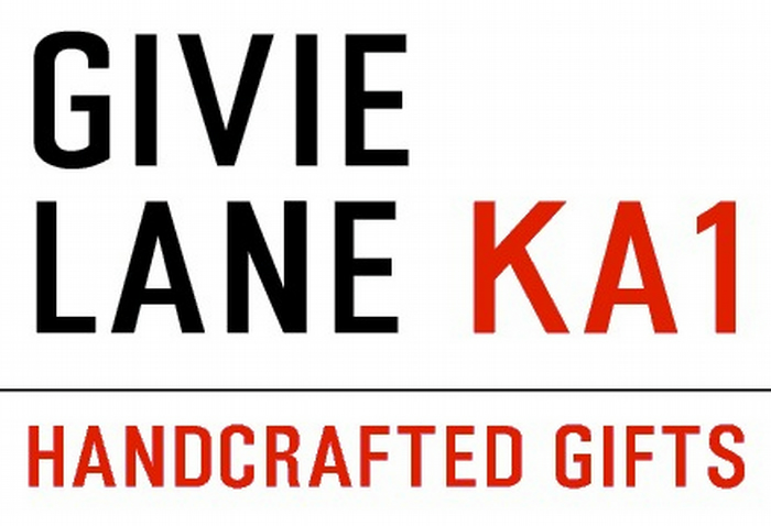 GivieLane Crafts