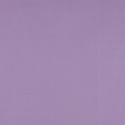 Fabric Freedom - Cotton Poplin - Lavender - Fat Quarter