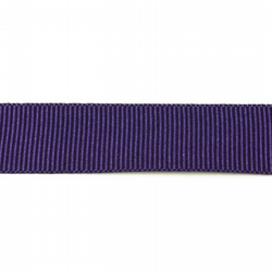Berisfords Grosgrain Ribbon - Liberty - 16mm