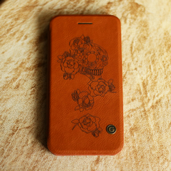 fancy smartphone cover