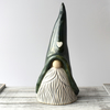 A16 Ceramic Stoneware Nisse Gnome (UK postage included)