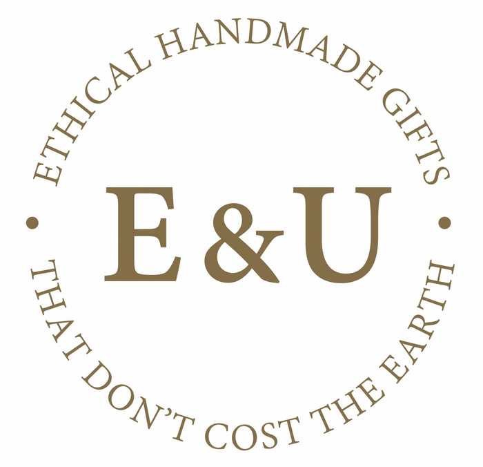 Ethical and Unique