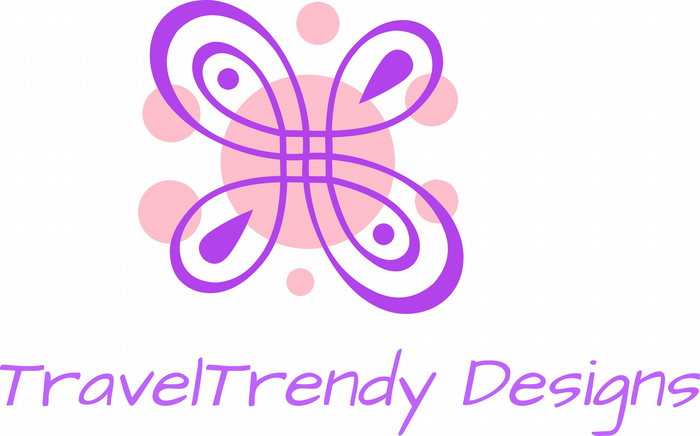 TravelTrendyDesigns