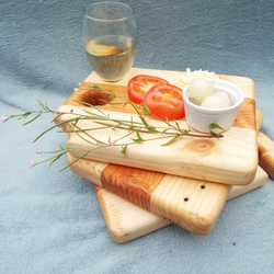 Party cheese and wine board! Perfect for BBQ's & Parties, Great Gift idea!