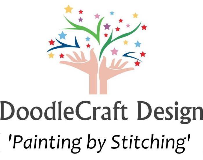 Image result for doodle craft design