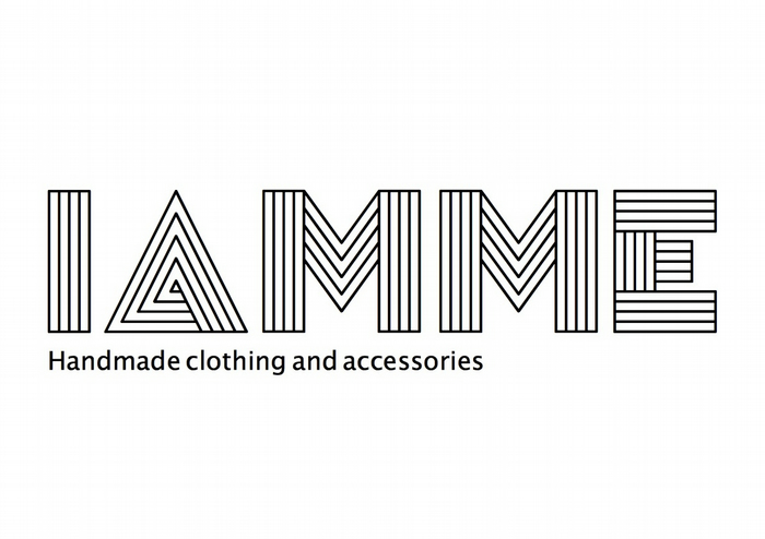 IamMe Store