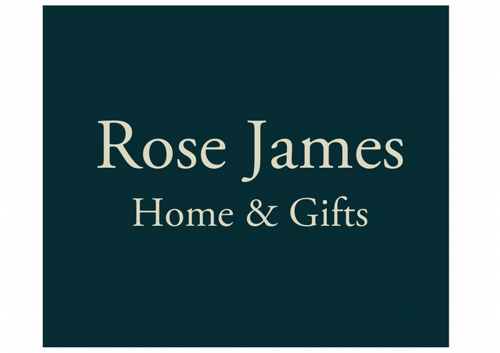 Rose James Home & Gifts