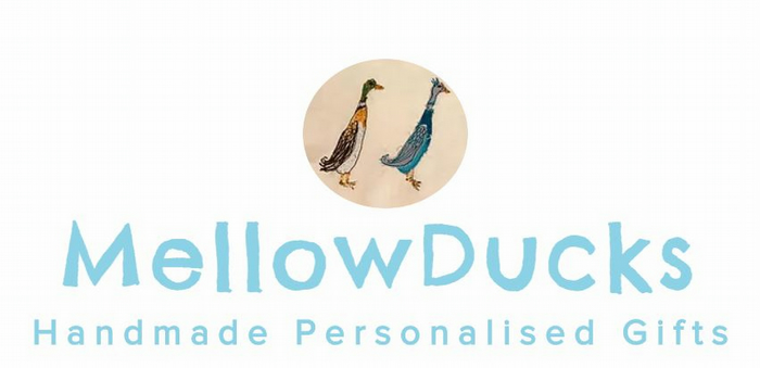 Mellowducks