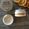 Sweet Orange Hand Cream. Natural, Organic, Essential. 100ml Hand lotion. Balm